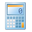 Icon: Drek's HLDS / SRCDS rate calculator