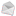 Icon: Webmail