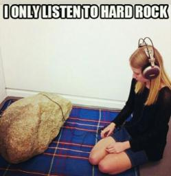 only-listen-to-hard-rock.jpg