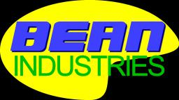 bean-industries.png