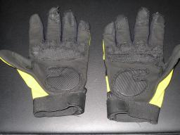 broken-tough-gloves.jpg