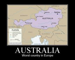 australia-worst-country-in-europe.jpg