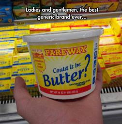 could-it-be-butter.jpg