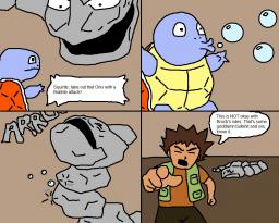 pokemon-squirtle-bubbles.jpg