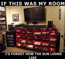 ultimate-gameconsole-room.jpg