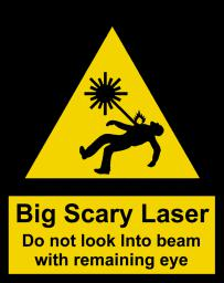 caution-big-scary-laser.png
