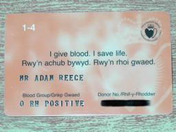 adamr-blood-card.jpg