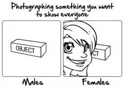 photo-by-gender.jpg