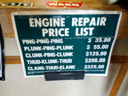 engine-repair-list.jpg