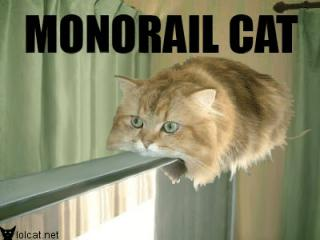 cat-monorail_left.gif