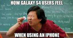 samsung-galaxy-to-iphone.jpg