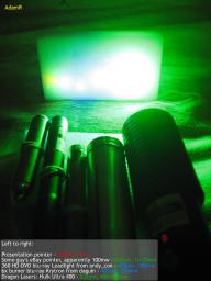 Laser Collection (Glow 1) - 20090309.jpg