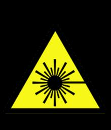 caution-laser-radiation.png