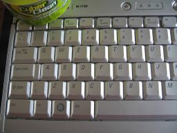cyber-goo-laptop-keyboard.jpg
