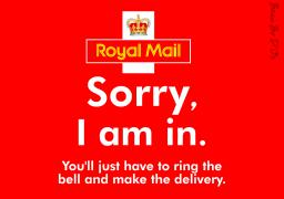 royal-mail.gif