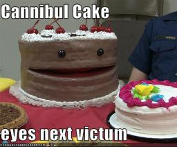 cake-eyes-next-victim.jpg