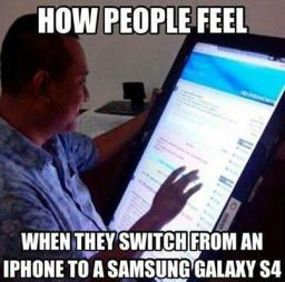 iphone-to-samsung-galaxy.jpg
