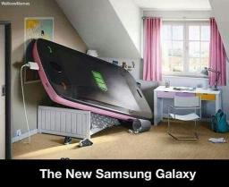 the-new-samsung-galaxy.jpg