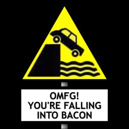 falling-inco-bacon.png